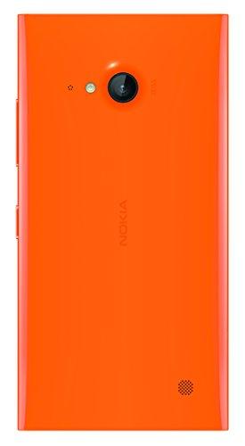 Nokia Lumia 735 Smartphone sbloccato 4G