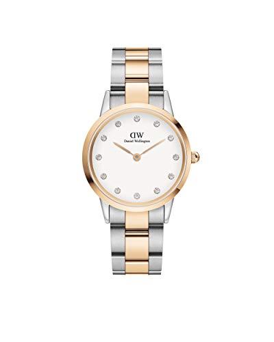 Reloj Daniel Wellington Mujer DW00100358