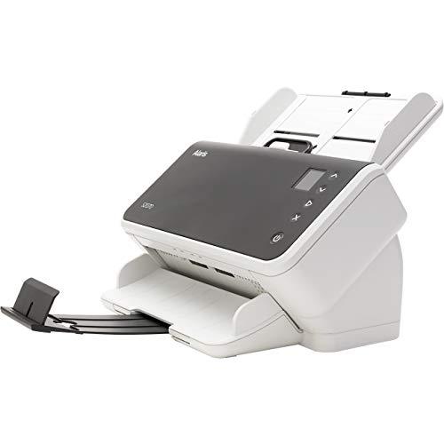Lowest Prices! Kodak-Alaris S2070 Sheetfed Scanner - 600 dpi Optical
