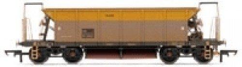 Hornby r6288e Departamental Seacow 00 – Maqueta, diseño