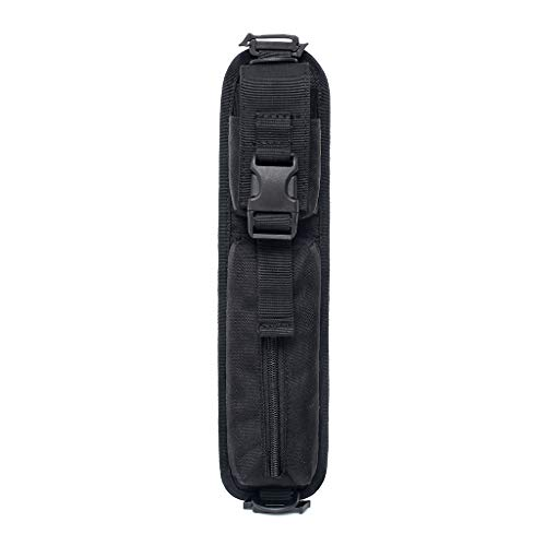 Sharplace Rucksack Schultergurt Tasche – Rucksack Aufsatz für Wanderer, Reisende, Studenten