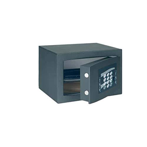 Cassetta di sicurezza internazionale Stark serratura elettronica 620 190x280x200mm