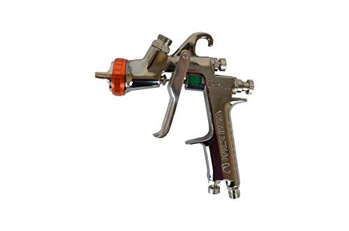 kremlin spray gun - 1
