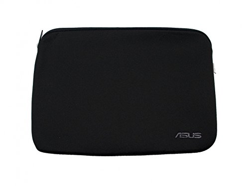 ASUS ZenPad 10 (Z300C) Original Schutzhülle (schwarz) universal
