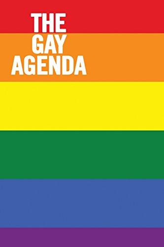 Best eureka springs gay friendly review 2021