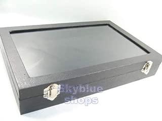 20cm by 20cm box