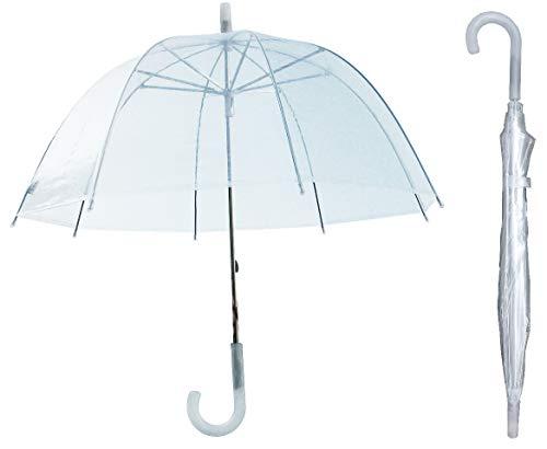 Paraguas Para Niñas  marca RainStoppers