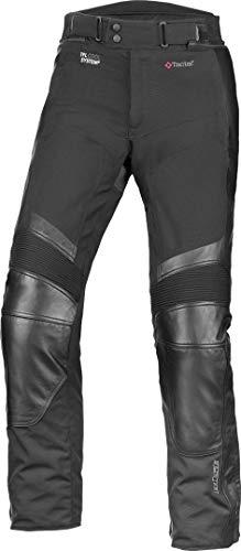 Büse Ferno Motorrad Textilhosen 52