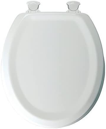 Mayfair Sculpted Toilet Seat Molded Durable Purchase Multi Wh Enamel Over item handling ☆ Coat