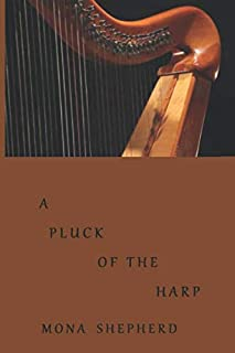 A Pluck of the Harp (The Winterthur Chronicles)
