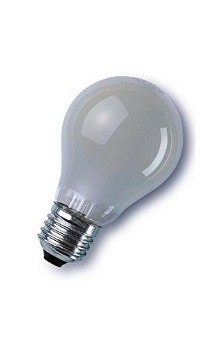 Preisvergleich Produktbild Osram Glühlampen
