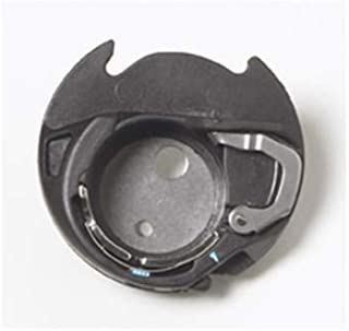 Janome Standard Bobbin Case Fits Memory Craft 15000, 12000, 11000, 350 & More