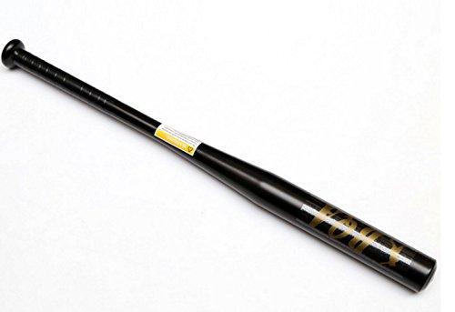 Bate de béisbol Haoyishang de 63,5 cm, aleación de
