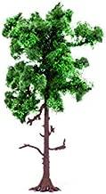 Hornby Skale Scenics Classic Evergreen Profi Loblolly Pine Tree 5 in for HO Model Layouts R7227