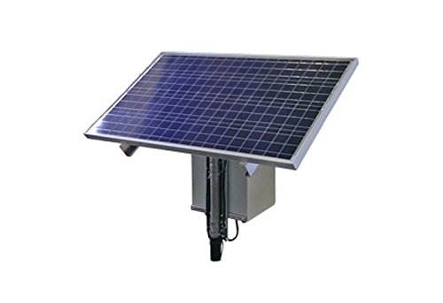 NWKSP1NB, Solar Power Kit, voor NetWave-serie, 1 paneel, 15W PoE, 12V, zonder batterij