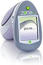 Zona Plus-Series 3