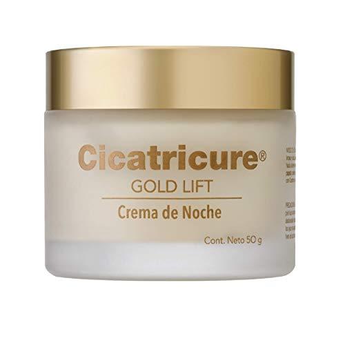 crema cicatricure para arrugas y lineas de expresion fabricante Cicatricure