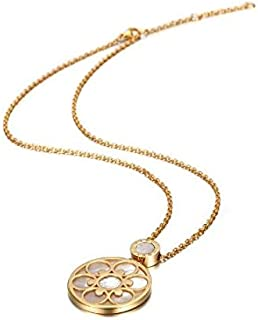 Necklace For Women by Parejo, NKKI-008
