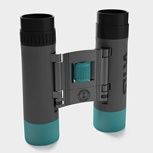 Silva Binocular Pocket 10X