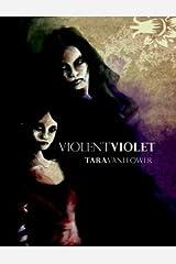 Violent Violet Part One Paperback