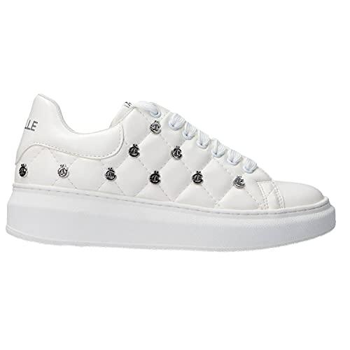 Gaelle Paris Sneakers Donna (Numeric_36)