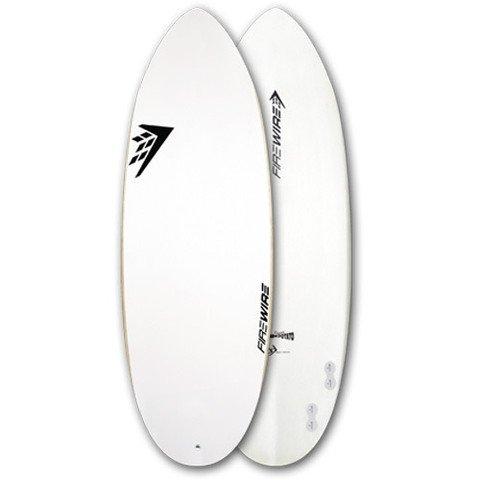 Firewire Sweet Potato Surfboard