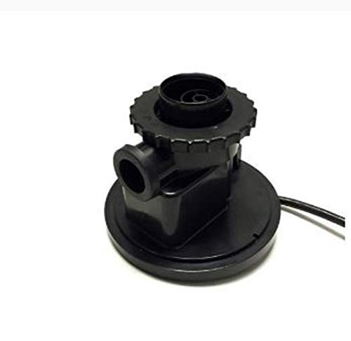 PolyGroup Summer Waves Elite x1000/1500+ Replacement Motor