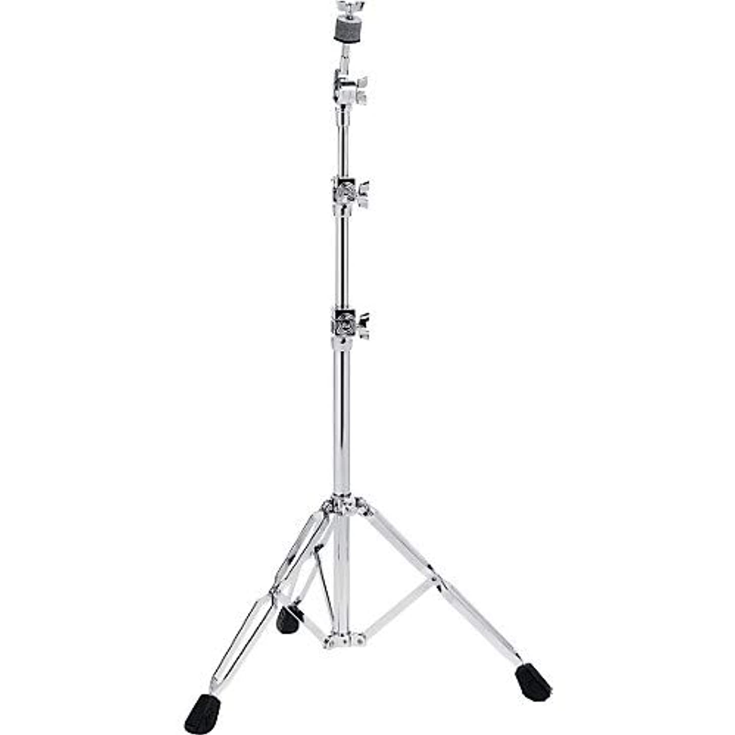 3000 Series Straight Cymbal Stand