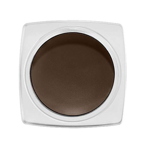 NYX Professional Makeup Tame & Frame Brow Pomade - wasserfeste Augenbrauenpomade, wischfestes Gel in...