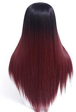 adquirir pelucas famosos on line