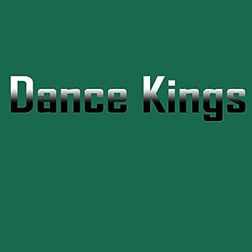 Dance Kings