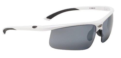 BBB Winner BSG-39 - Gafas deportivas de sol unisex, color bl