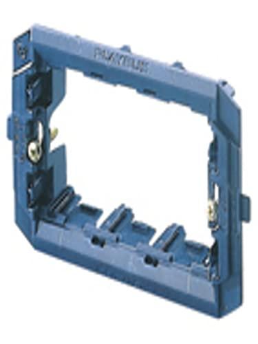 Gewiss GW32403 Blu cassetta di scarico