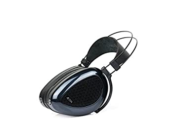 MrSpeakers ÆON Flow Open Back Headphone  AEON