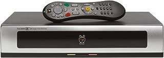 TiVo TCD649080 Series 2 80-Hour Dual Tuner Digital Video Recorder (2008 Model)