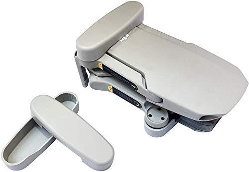 Flycoo2 - Supporto di fissaggio per eliche di protezione per DJI Mavic Mini eliche