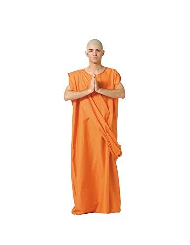 DISBACANAL Tibet Buddha Kostüm - -, XL