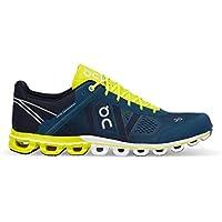 On Cloud - Zapatillas de correr para hombre, color Azul, talla 43 EU