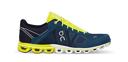 On Cloud - Zapatillas correr hombre, color