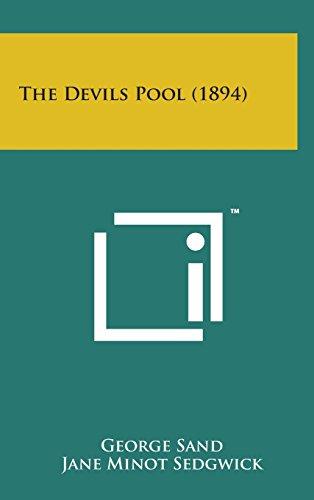The Devils Pool (1894)