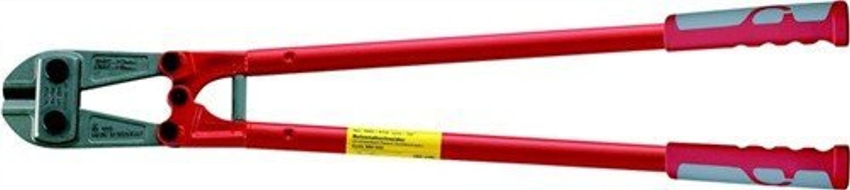 VBW Bolzenschneider Waggonit 460 mm, 87980005 B0002YYQP4   Produktqualität