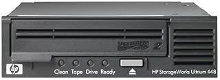 HP DW016-67201 HP DW016-67201 StorageWorks Ultrium 448 Internal Tape Drive