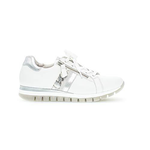 Gabor Comfort Sneakers
