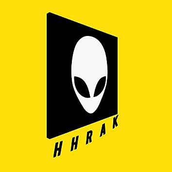 Hhrak