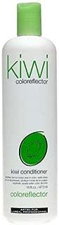 Kiwi Coloreflector Conditioner Artec 8.4 oz Conditioner For Unisex