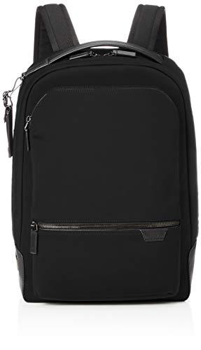 TUMI - Harrison Bradner Laptop Backpack - 14 Inch Computer Bag for Men and Women - Black