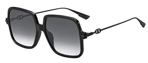 Dior DIORLINK1 807/9O, 58 - Gafas de sol para mujer