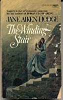 The Winding Stair 0385056451 Book Cover