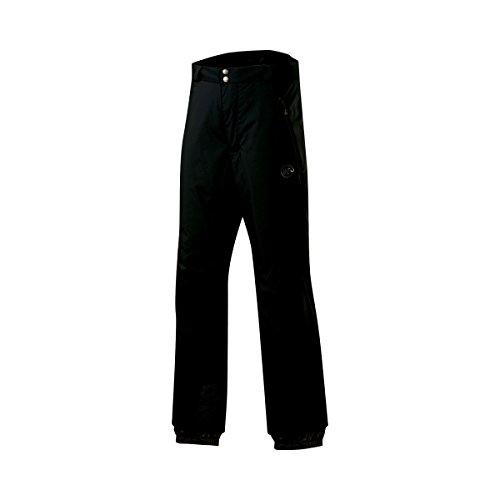 Mammut Andalo HS Pants black 25-50 Short