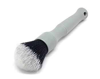Best soft dusting brush Reviews